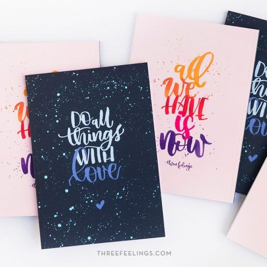 libreta-doble-cara-lettering-threefeelings-03