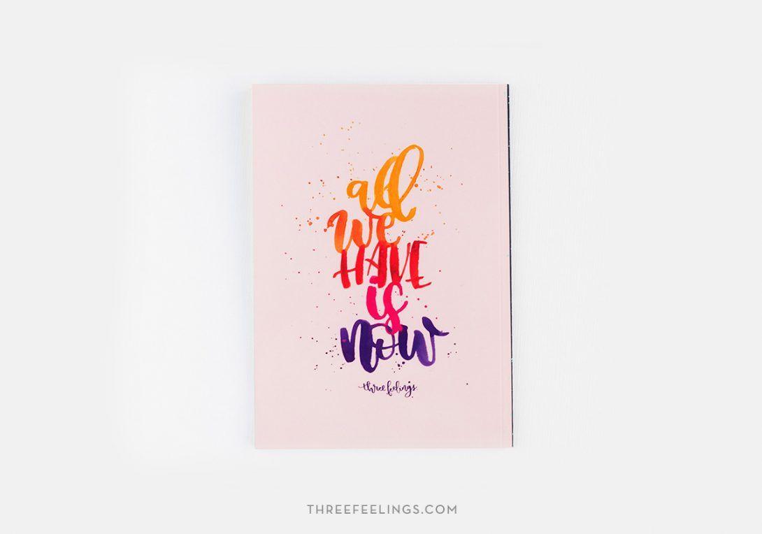 libreta-doble-cara-lettering-threefeelings-09