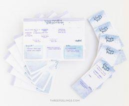 pack-planner-bloc-notas-lettering-acuarela-threefeelings-02