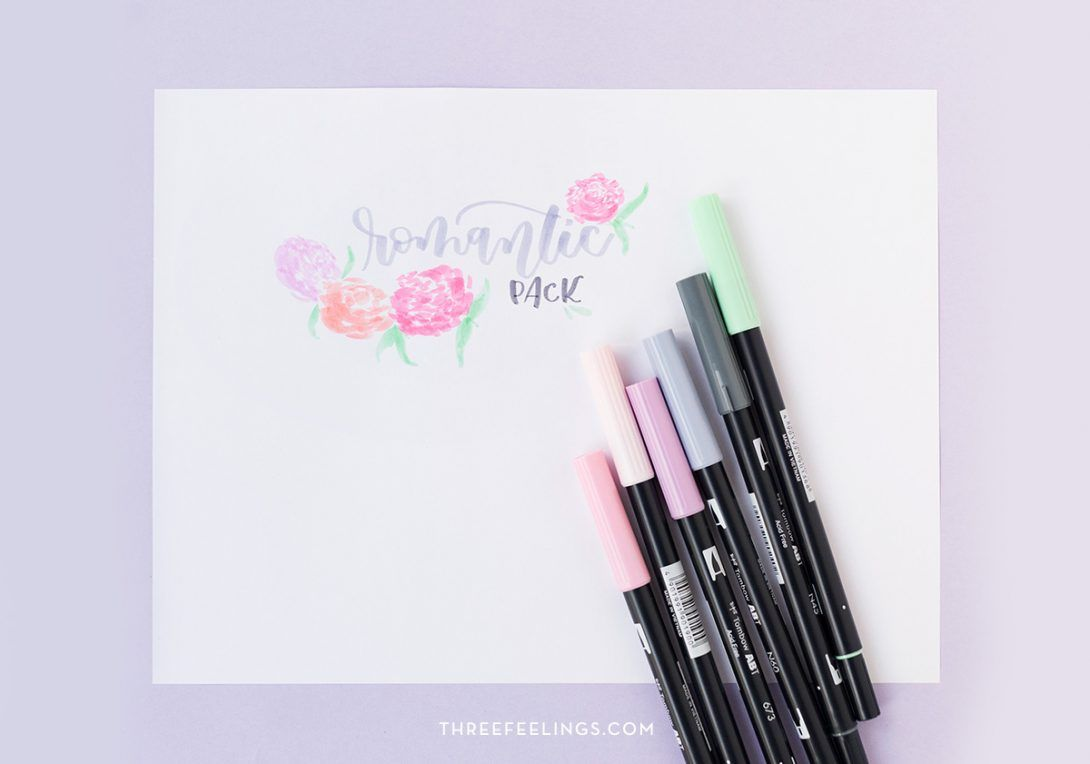 pack-rotuladores-tombow-doble-punta-lettering-colores-romantic-threefeelings-01