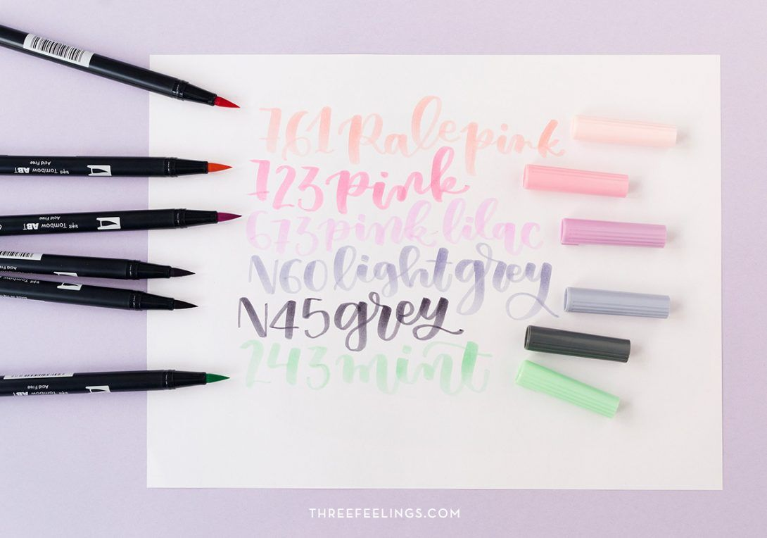 pack-rotuladores-tombow-doble-punta-lettering-colores-romantic-threefeelings-03