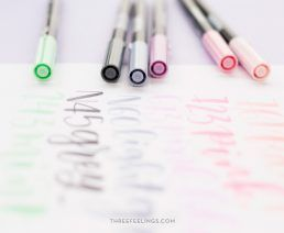 pack-rotuladores-tombow-doble-punta-lettering-colores-romantic-threefeelings-04
