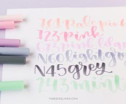 pack-rotuladores-tombow-doble-punta-lettering-colores-romantic-threefeelings-05