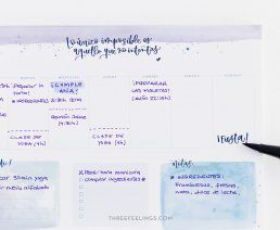 planificador-semanal-a5-threefeelings-04