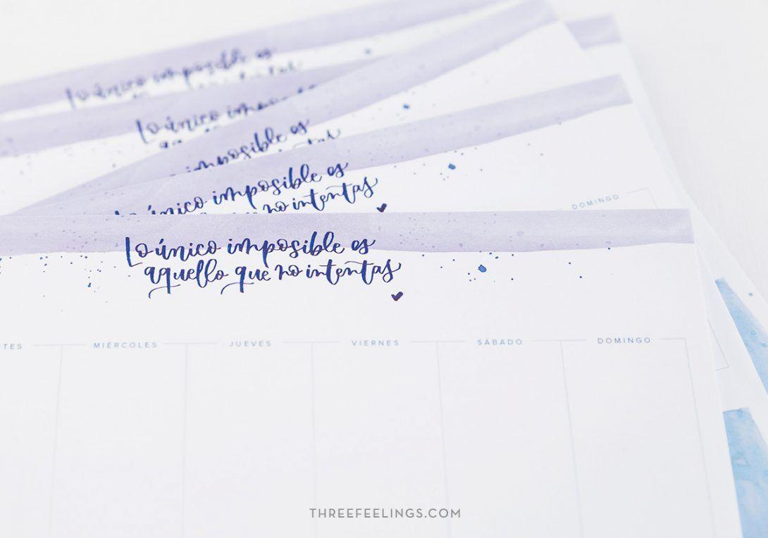 planificador-semanal-a5-threefeelings-07