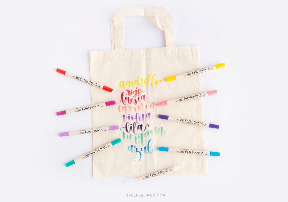 rotuladores-color-doble-punta-tela-fabricolor-threefeelings-01