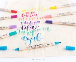 rotuladores-color-doble-punta-tela-fabricolor-threefeelings-02