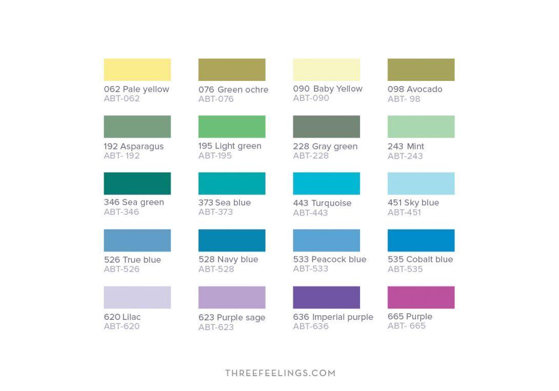 rotuladores-tombow-doble-punta-colores-sueltos-threefeelings-02