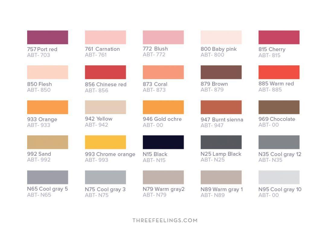 rotuladores-tombow-doble-punta-colores-sueltos-threefeelings-03
