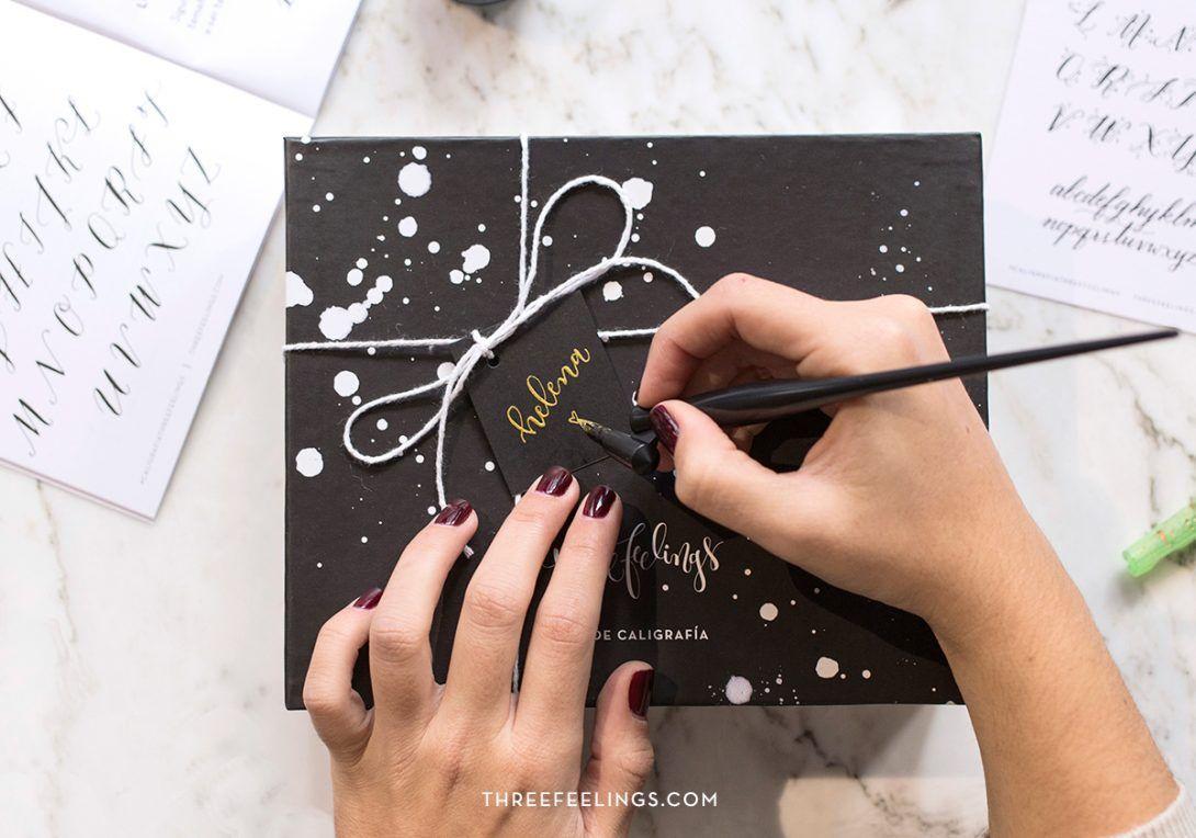 kit-caligrafia-threefeelings-03