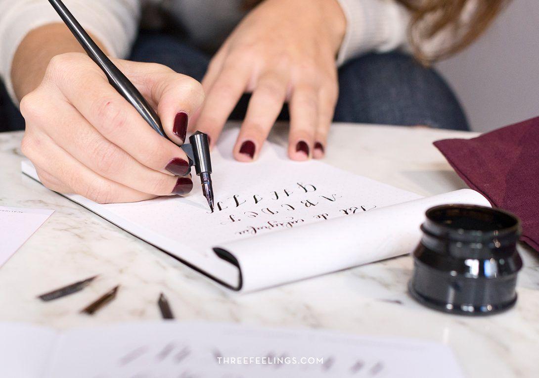 kit-caligrafia-threefeelings-04