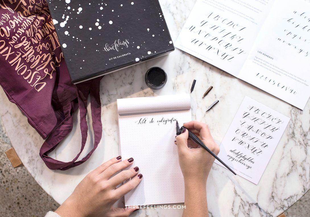 kit-caligrafia-threefeelings-05