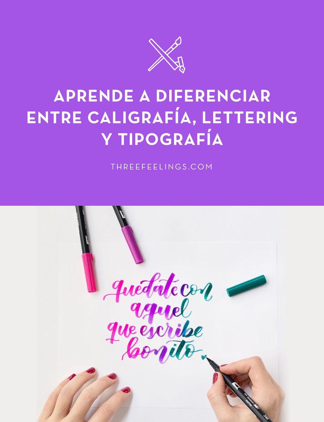 diferencia-caligrafia-lettering-tipografia-threefeelings-00