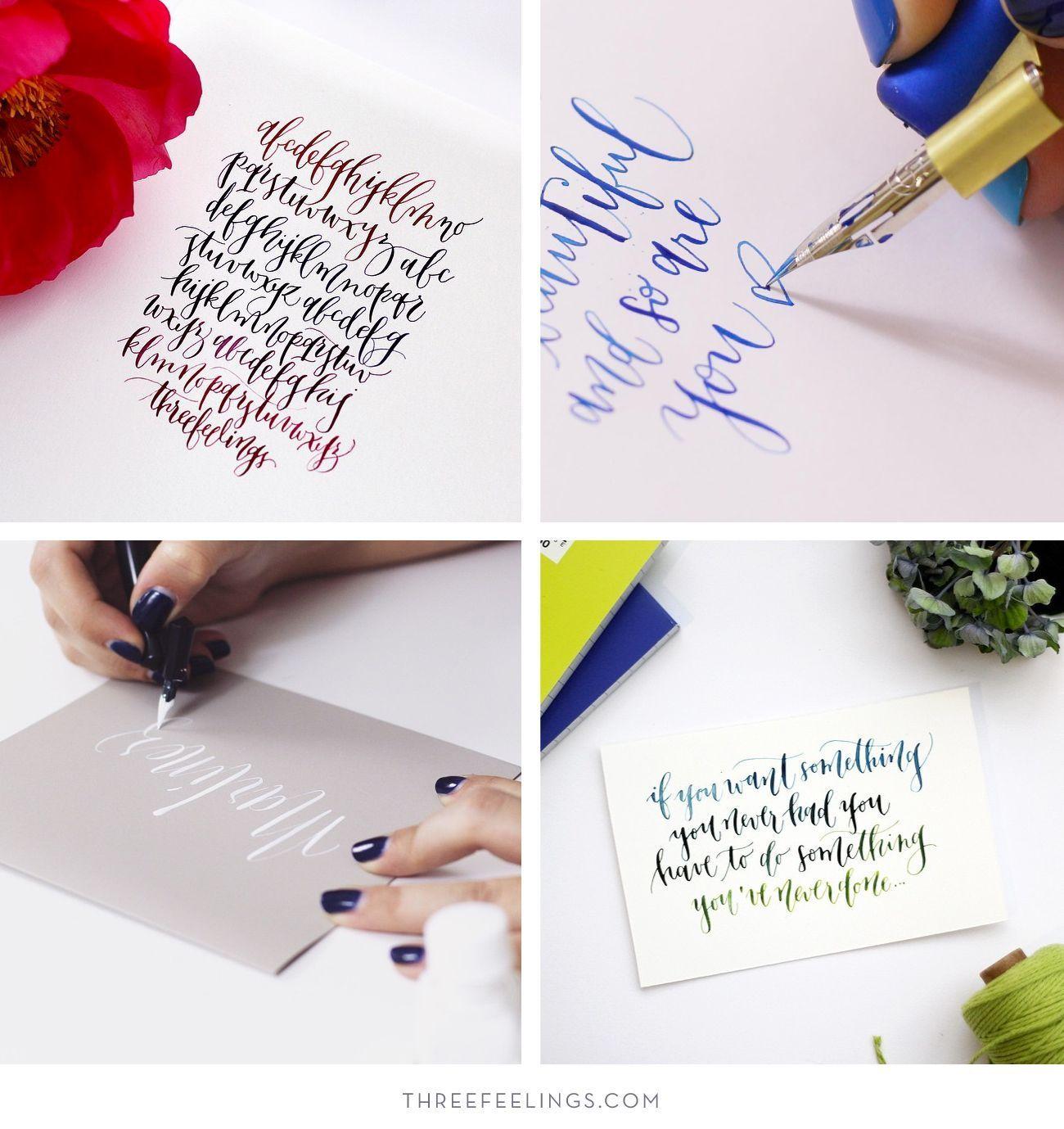 diferencia-caligrafia-lettering-tipografia-threefeelings-03