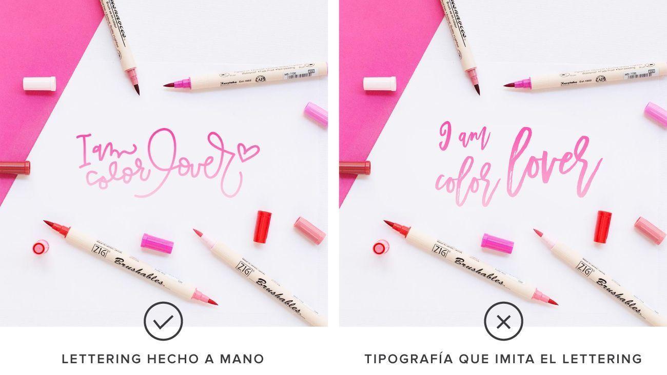 diferencia-caligrafia-lettering-tipografia-threefeelings-07