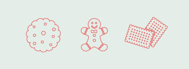 tipo de cookies - navegador