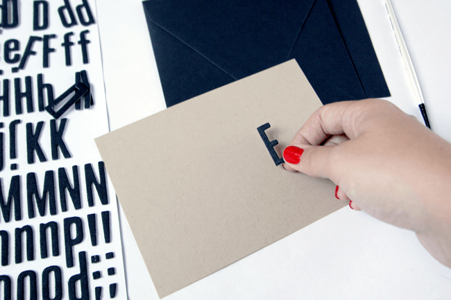 post-crea-tu-propia-papeleria-boda3