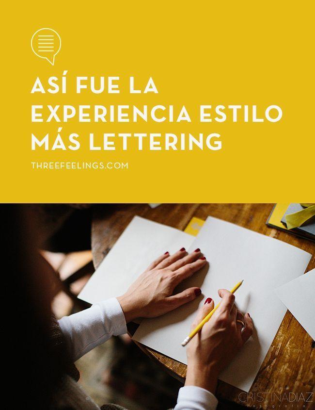 experiencia-estilo-mas-lettering-taller-threefeelings-00