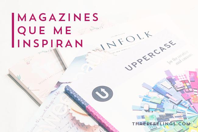 magazines-inspiracion-threefeelings-1
