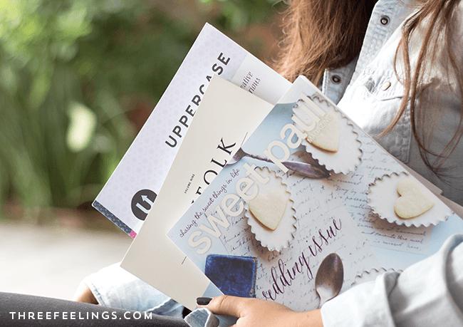 magazines-inspiracion-threefeelings-3