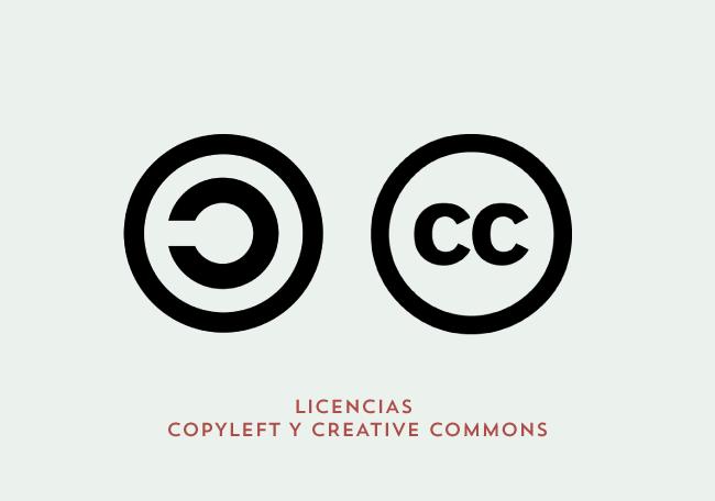 como y donde descargar tipografias - licencias