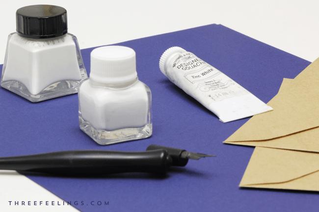 caligrafia-tintablanca-threefeelings-1