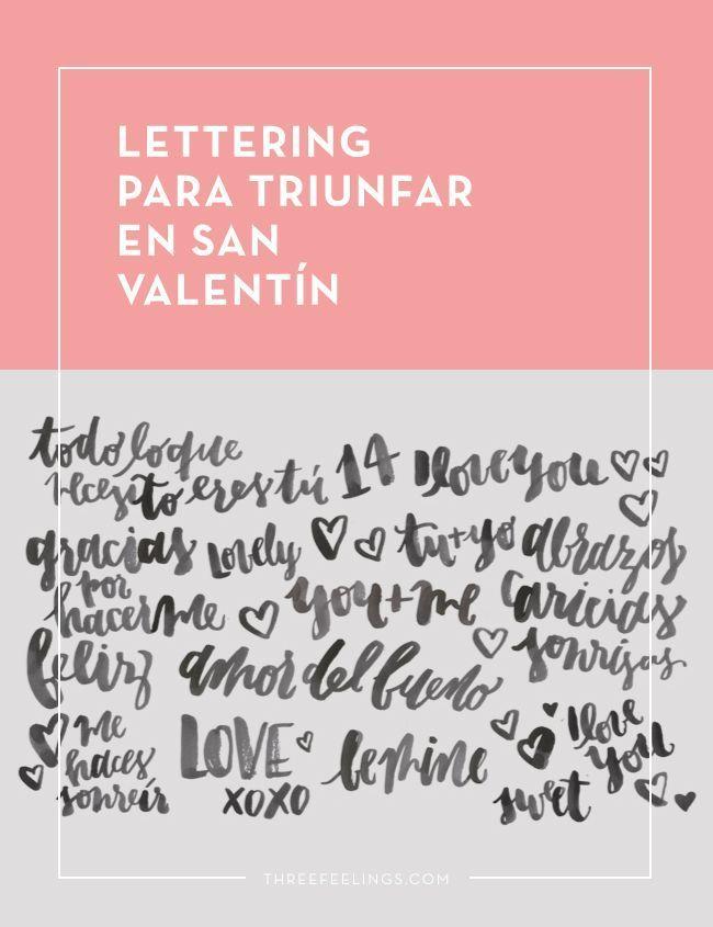 lettering-sanvalentin