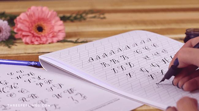 threefeelings-minicurso-caligrafia-2