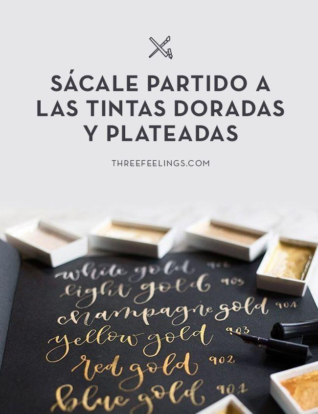 acuarelas-doradas-plateadas-caligrafia-lettering-threefeelings-00