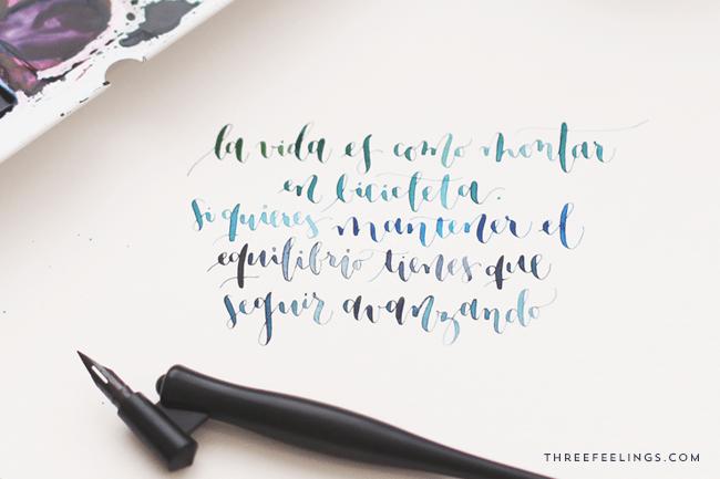 caligrafia-acuarela-degradado-threefeelings-10