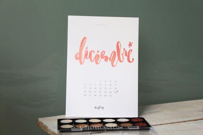 img5-calendario