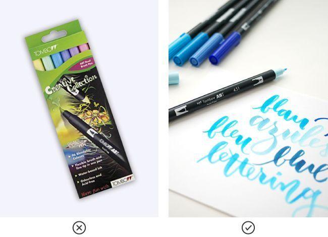 fotos de producto que debe tener tu web