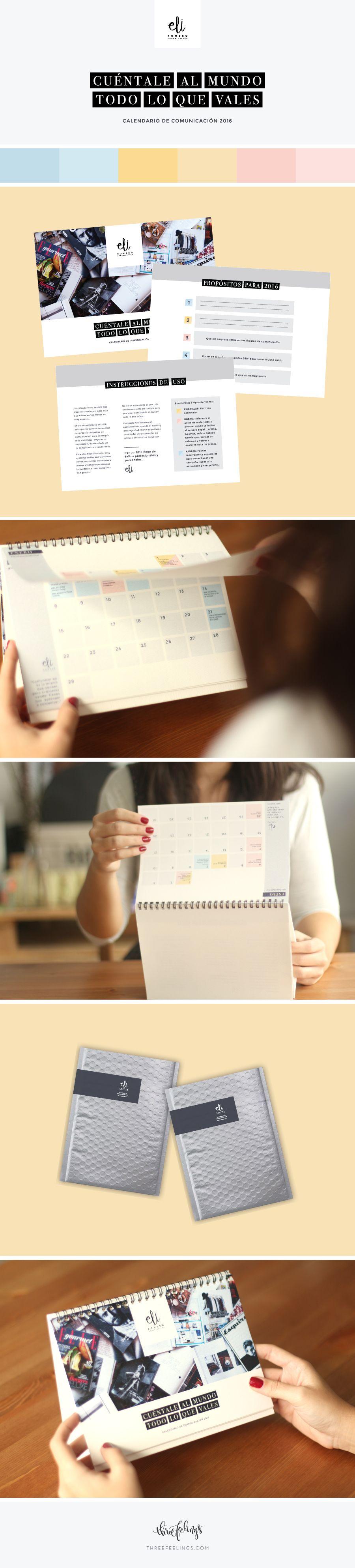 Portfolio-EliRomeroComunicacion-Calendario