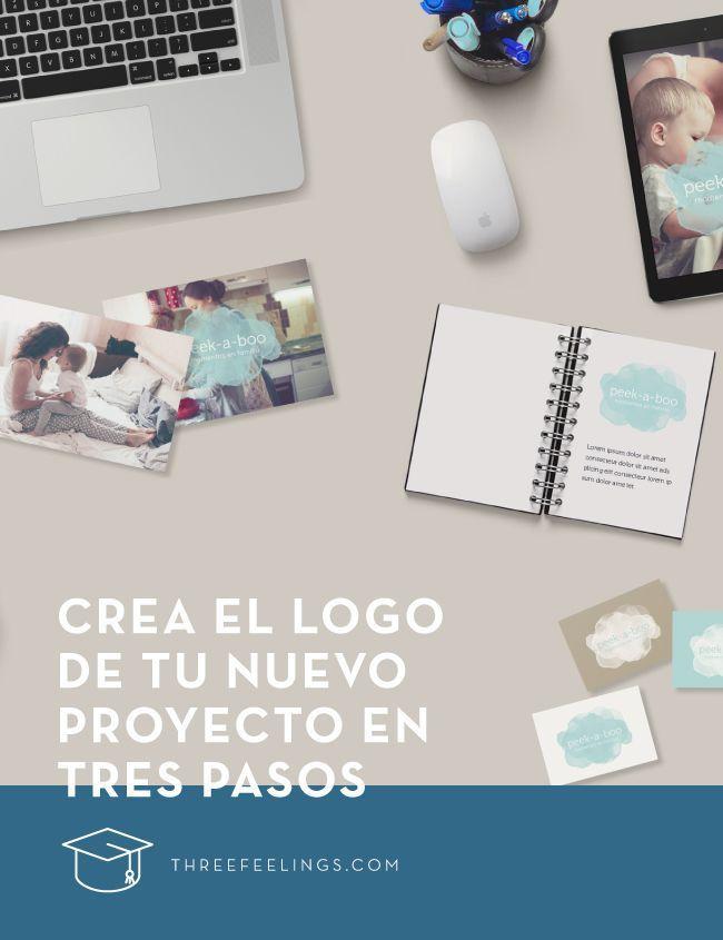 crea-logo-3-pasos