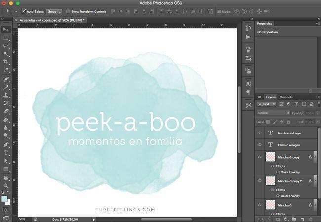 crea-logotipo-3-pasos