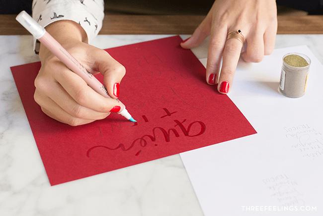 post-embossing-caligrafia-lettering-threefeelings-02