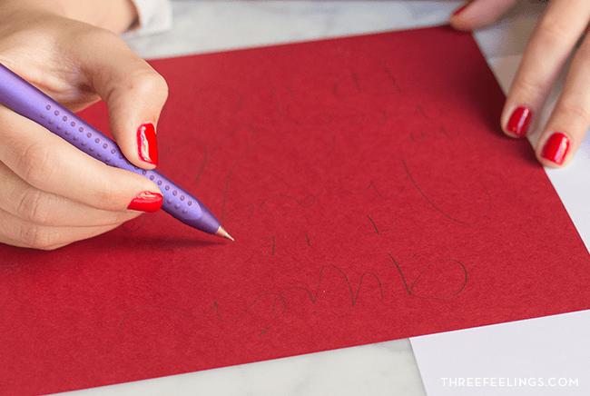 post-embossing-caligrafia-lettering-threefeelings-03