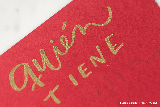 post-embossing-caligrafia-lettering-threefeelings-05