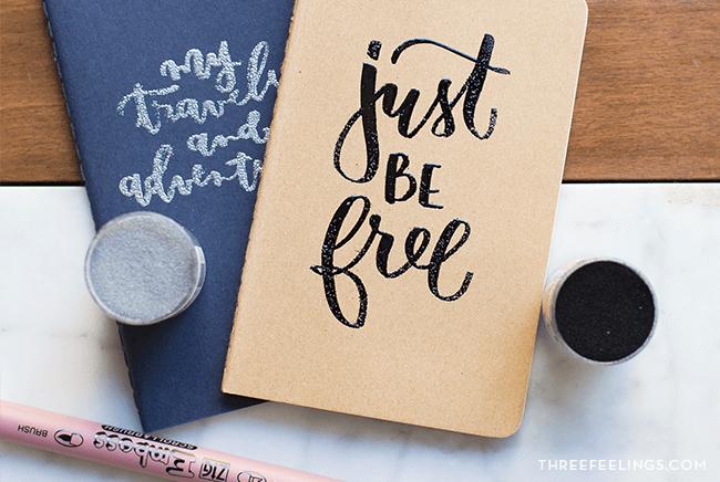 post-embossing-caligrafia-lettering-threefeelings-12