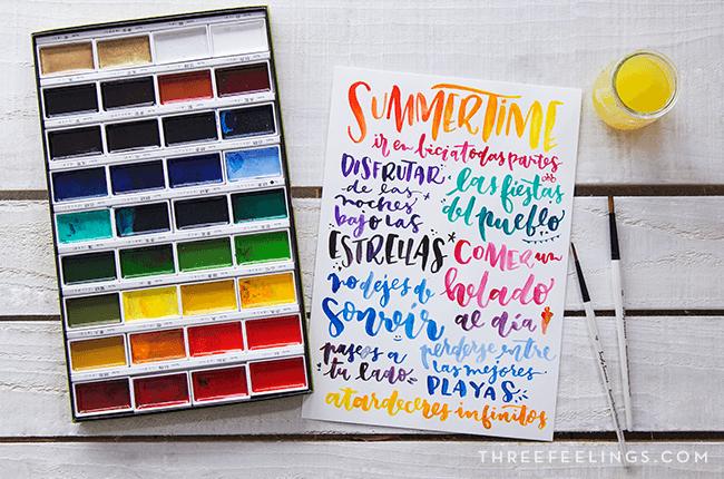 portada-post-lamina-verano-lettering-acuarela-threefeelings-13