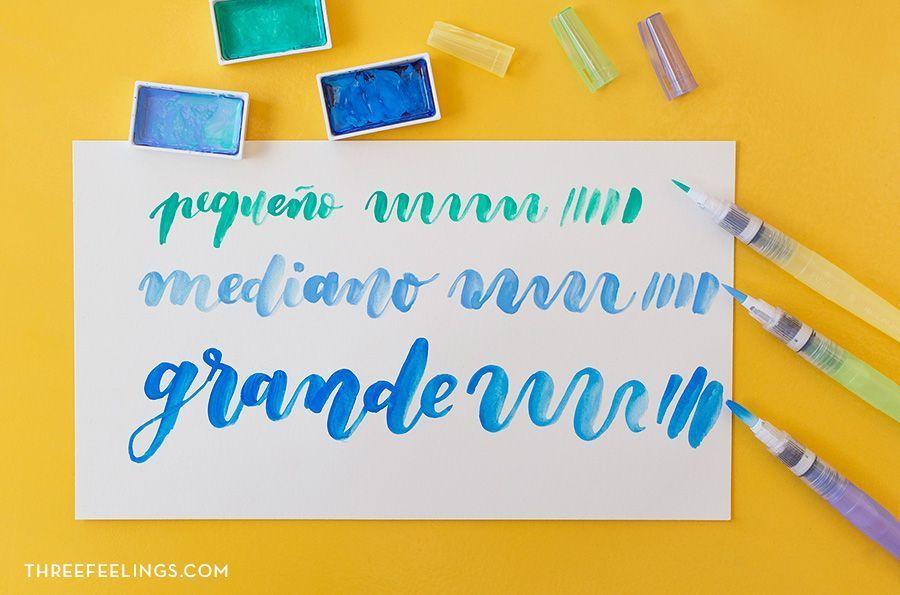 10-post-pinceles-acuarelas-deposito-caligrafia
