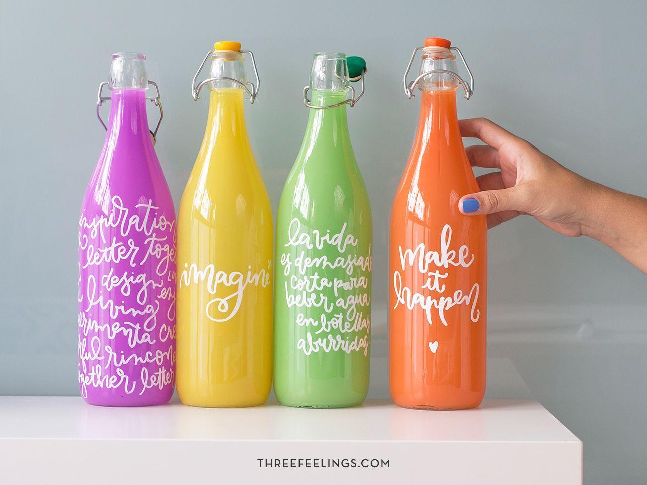 botellas11