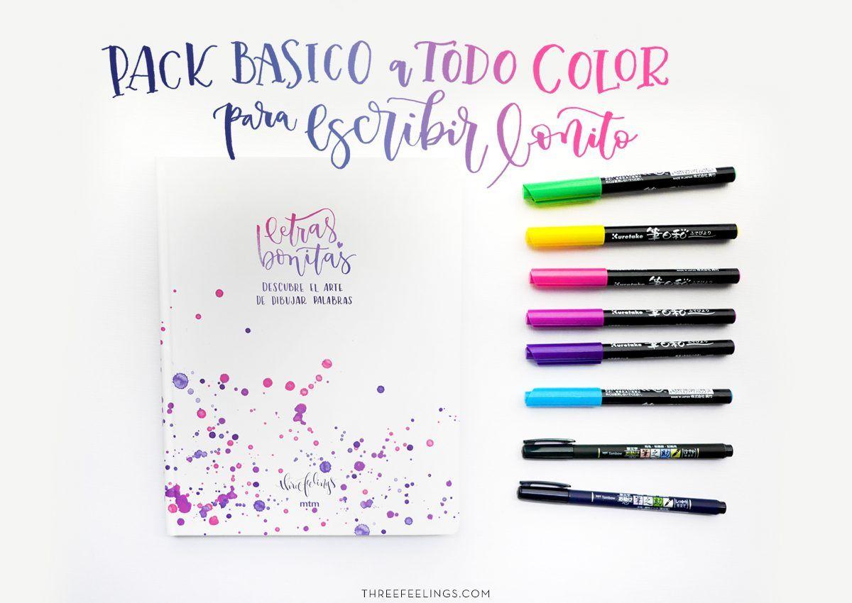 rosa-pack-basico-todo-color-letras-bonitas-three-feelings-00
