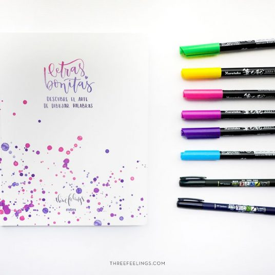 rosa-pack-basico-todo-color-letras-bonitas-three-feelings-03