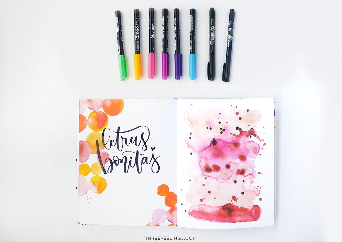 rosa-pack-basico-todo-color-letras-bonitas-three-feelings-05
