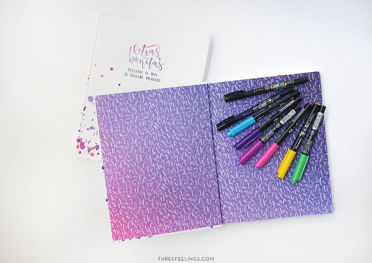 rosa-pack-basico-todo-color-letras-bonitas-three-feelings-06