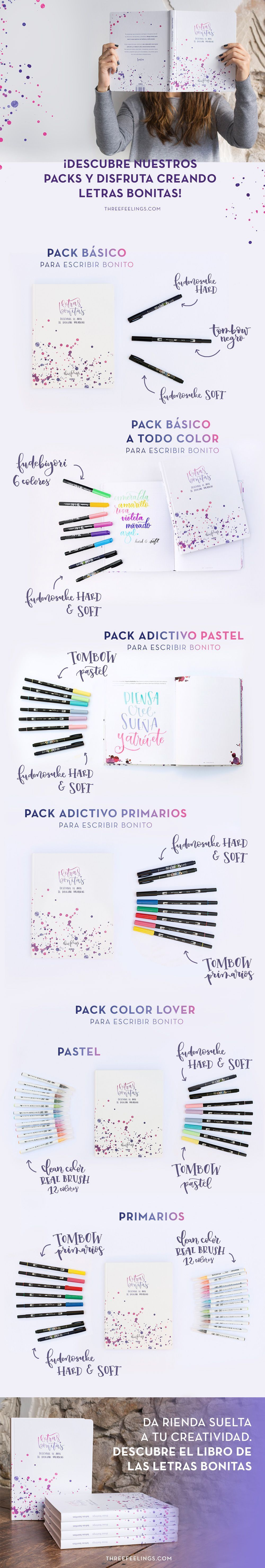 pack-letrasbonitas-infografia3-ok
