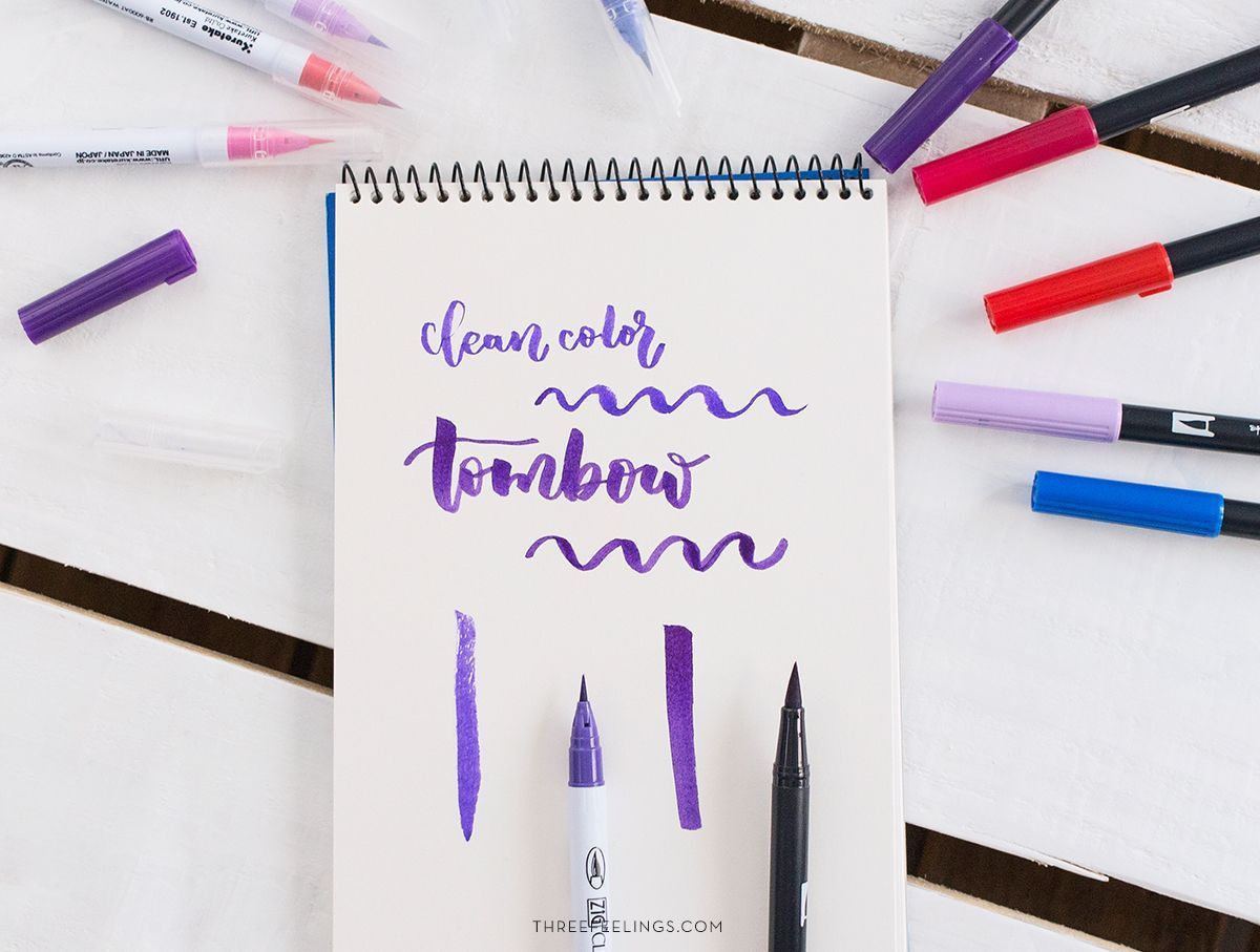 post-comparacion-rotulador-tombow-cleancolor-realbrush-threefeelings-05