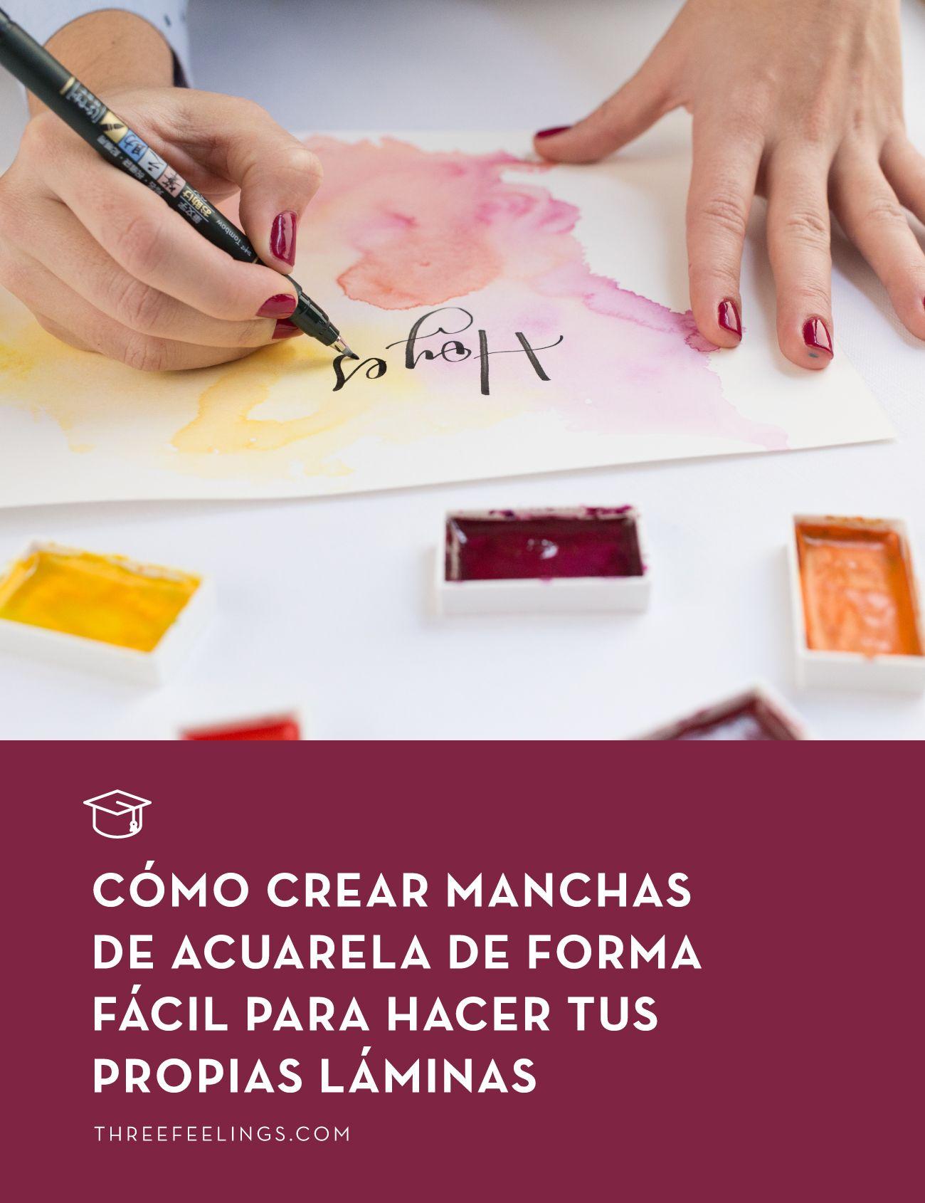tutorial-crear-manchas-acuarela-tombow-irodori-threefeelings-00