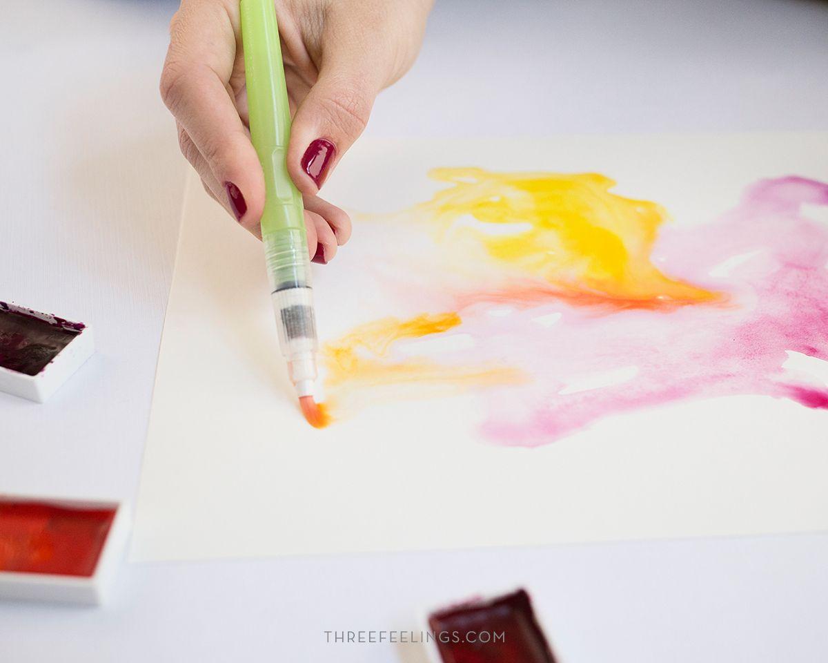 tutorial-crear-manchas-acuarela-tombow-irodori-threefeelings-10